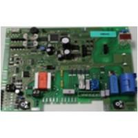 Elektronik Kart - Buderus GB042