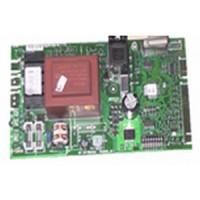 Elektronik Kart - E.C.A. EMAS Effecta