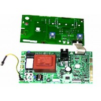 Elektronik Kart - Bosch Clasic