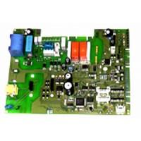 Elektronik Kart - Bosch Clasic Exclusive