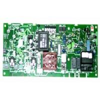 Elektronik Kart - Bosch Euro Smile