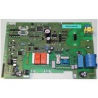 Elektronik Kart - Bosch Exclusive