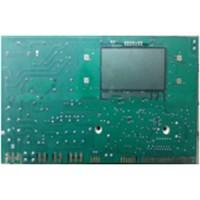 Elektronik Kart - Bosch Condense