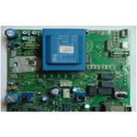 Elektronik Kart - Airfel