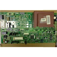 Elektronik Kart - Airfel C-M