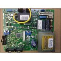 Elektronik Kart - Airfel Ecofel