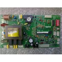 Elektronik Kart - Airfel Minimax
