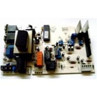 Elektronik Kart - Beretta Arte