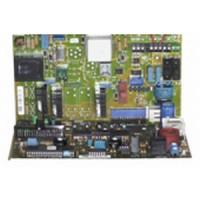 Elektronik Kart - Vaillant VCK