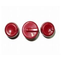 Düğme- Alarko Serena Set