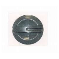 Düğme- Airfel