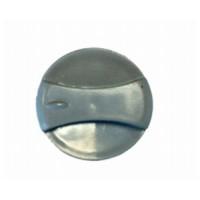 Düğme- Vaillant Pro