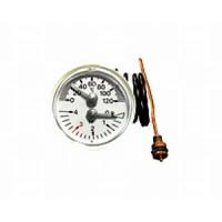 Termomanometre Beretta