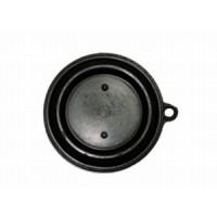 Diyafram Contası Demirdöküm HK 323-623