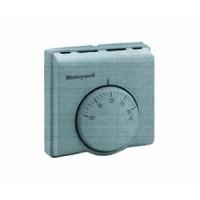T6360 Oda Termostatı