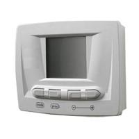SD 7000 - Kablosuz Oda Termostadı
